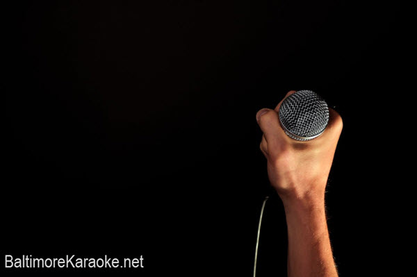 Best Karaoke DJ Services in Baltimore